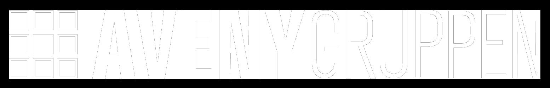 Avenygruppen logga